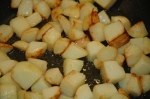potatoes_cooking