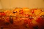 potatoes_dish