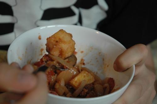 Lars_potatoes