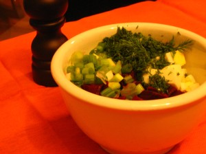 salad_prep1