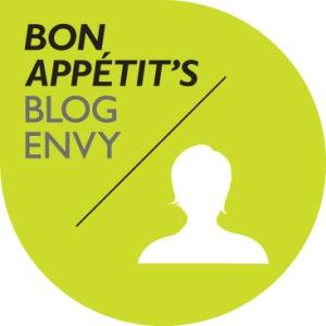 ba-blog-envy