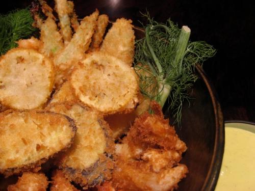 best-tempura4