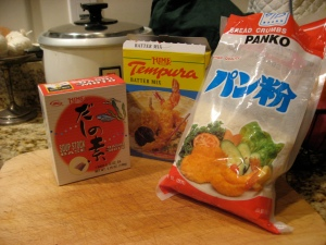 japanese-products