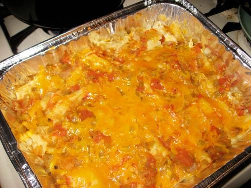 enchiladas-finished