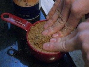 cookies-brown-sugar