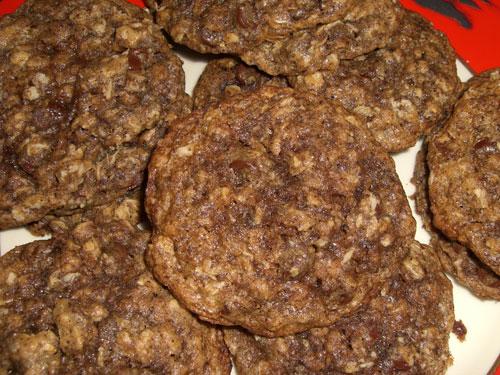cookies-intro
