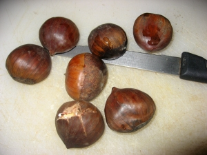 whole-chestnuts