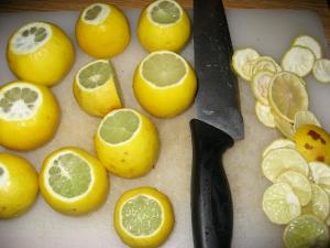 cut-limes