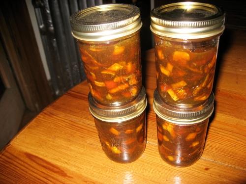 finished-marmalade